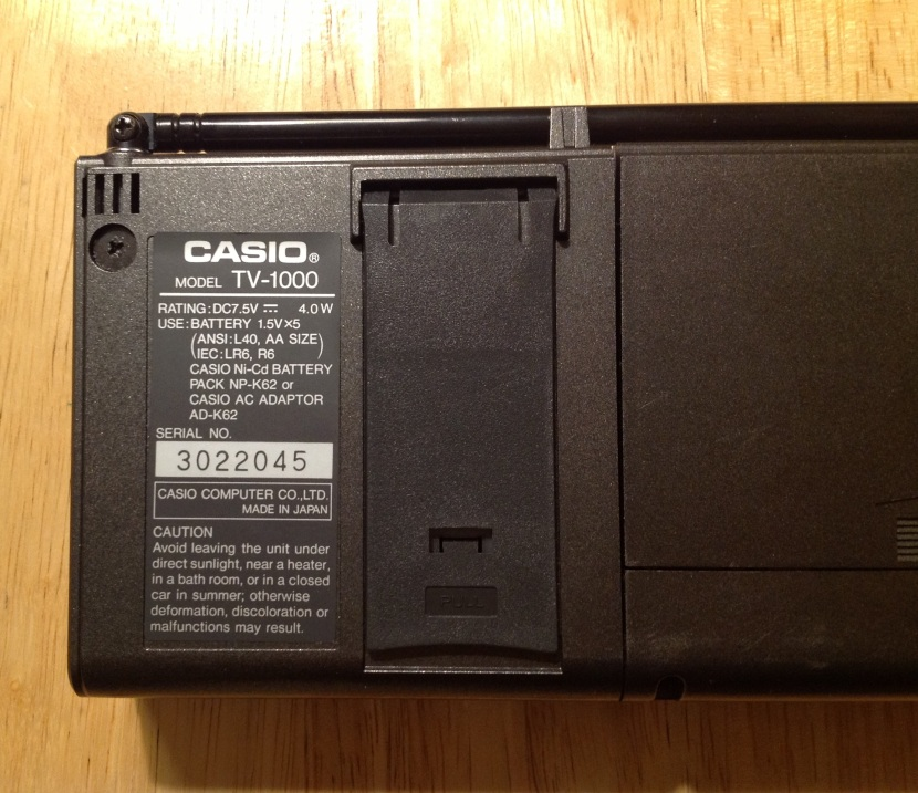 Casio_1000_Back_Label