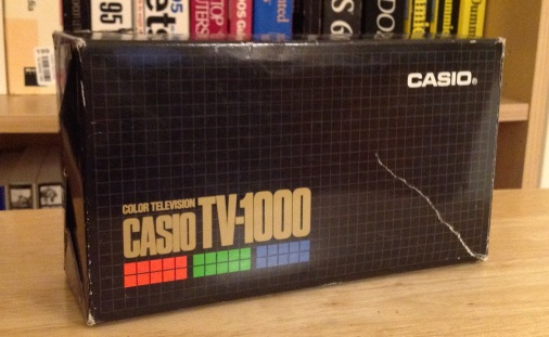 Casio_1000_Box_Front