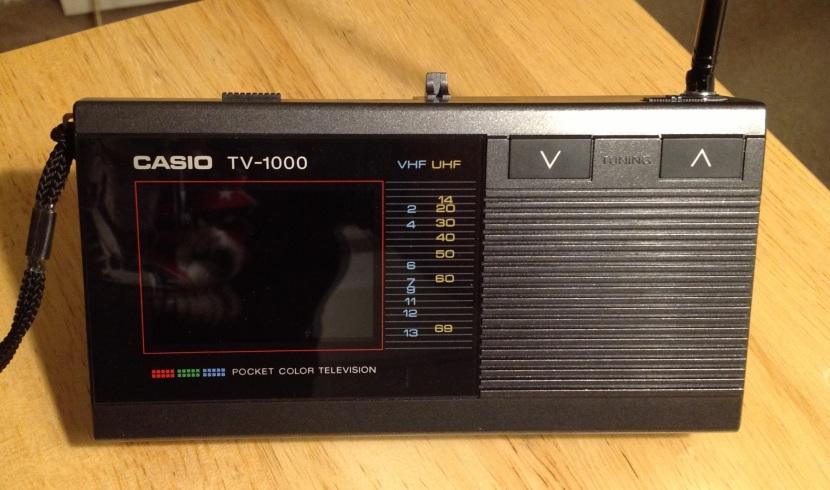 Casio_1000_Front