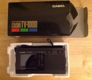 Casio_1000_Package_Open