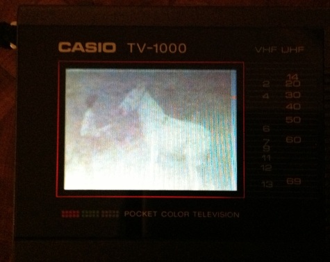 Casio_1000_Screen_TV