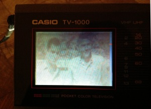 Casio_1000_Screen_TV_2