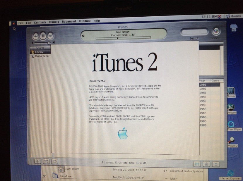 iTunes2_About