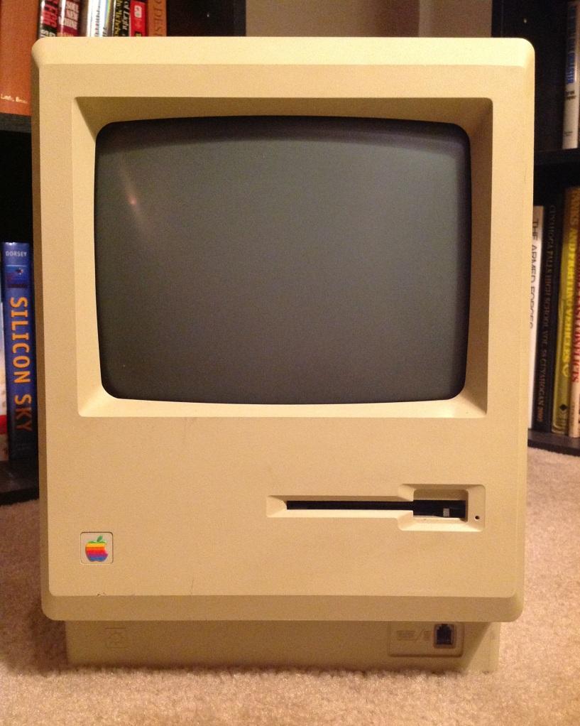 Mac128_Front