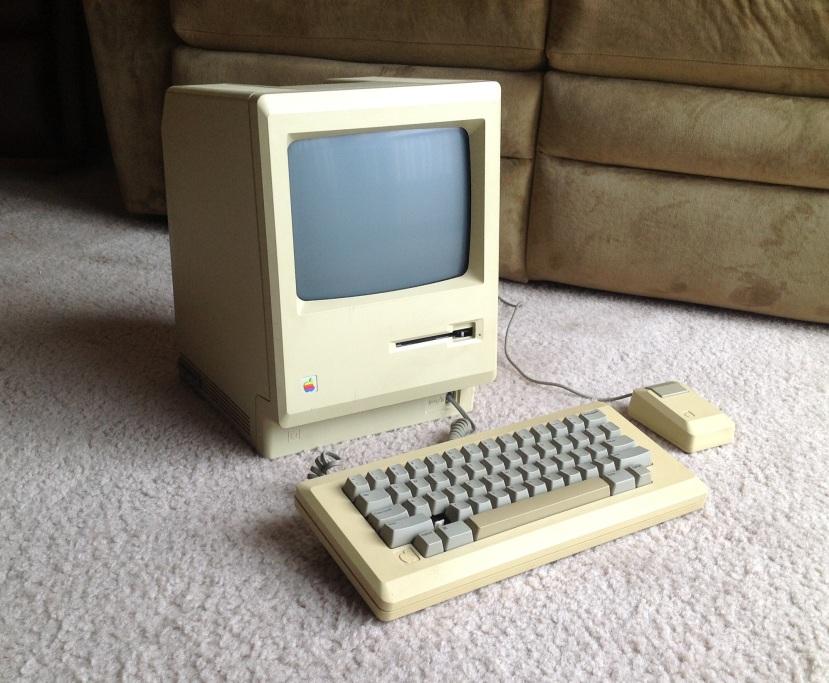 Mac128_Full