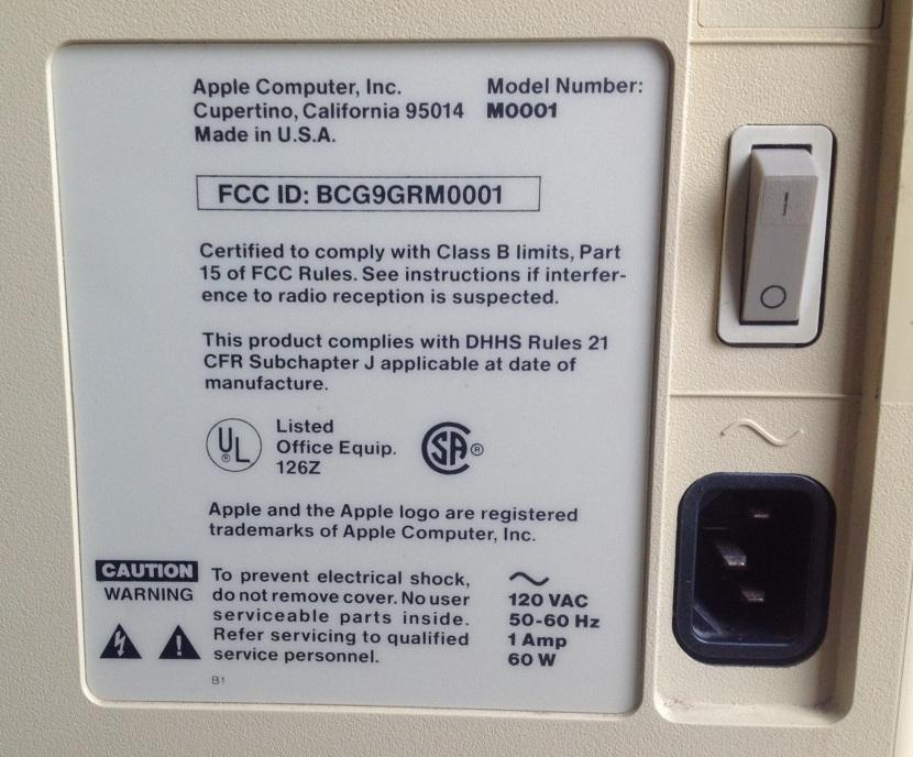 Mac128_M0001