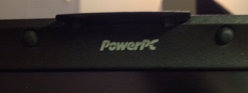 PBG3_PowerPC_Badge