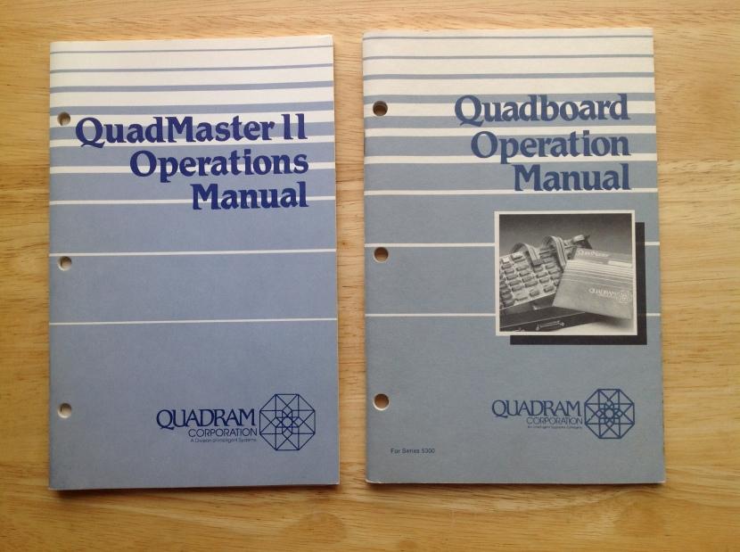 QB_Manuals