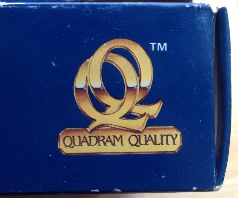QB_Quality_Logo