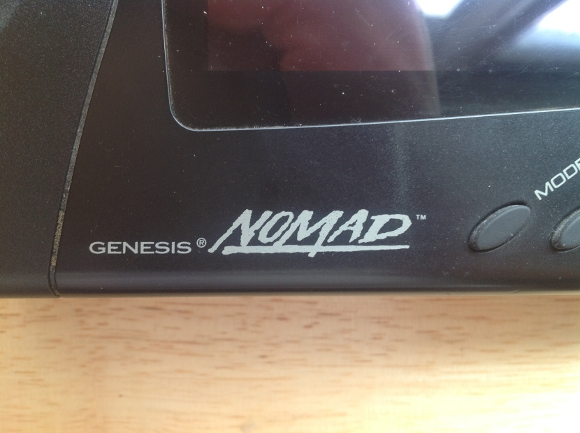 Nomad_Logo_Close