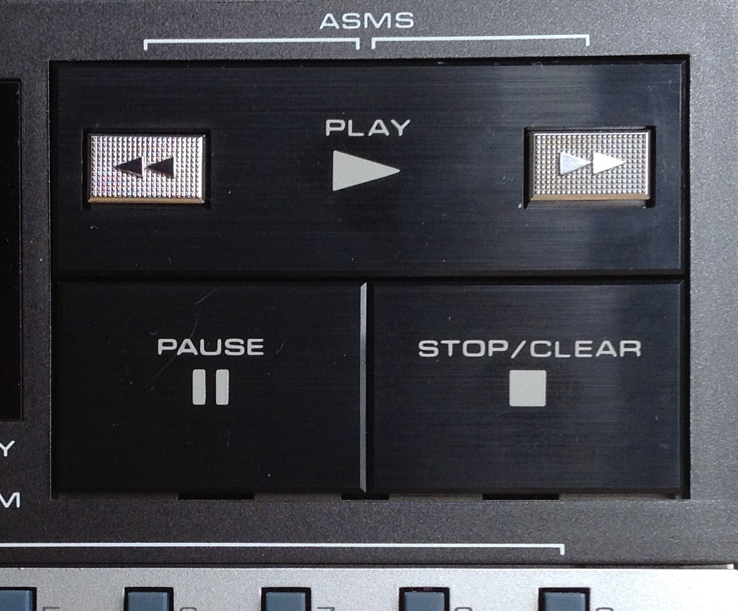 Radio Shack   Electric Thrift