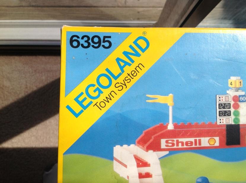 VLR_Lego_Stripe