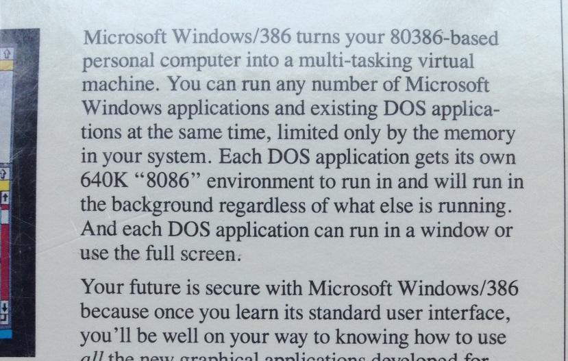 W386_VM_Quote