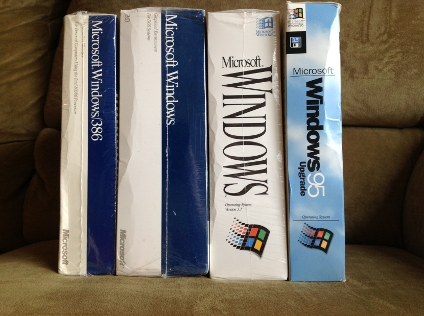 W386_VMM_OSes