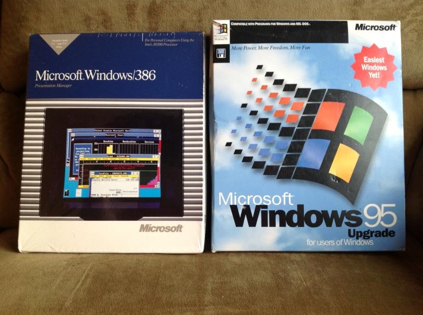W386_Win95