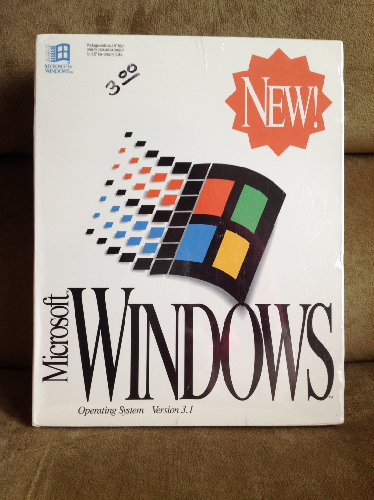 W386_Win_3_1