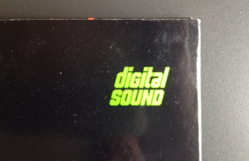 LD_Digital_Sound