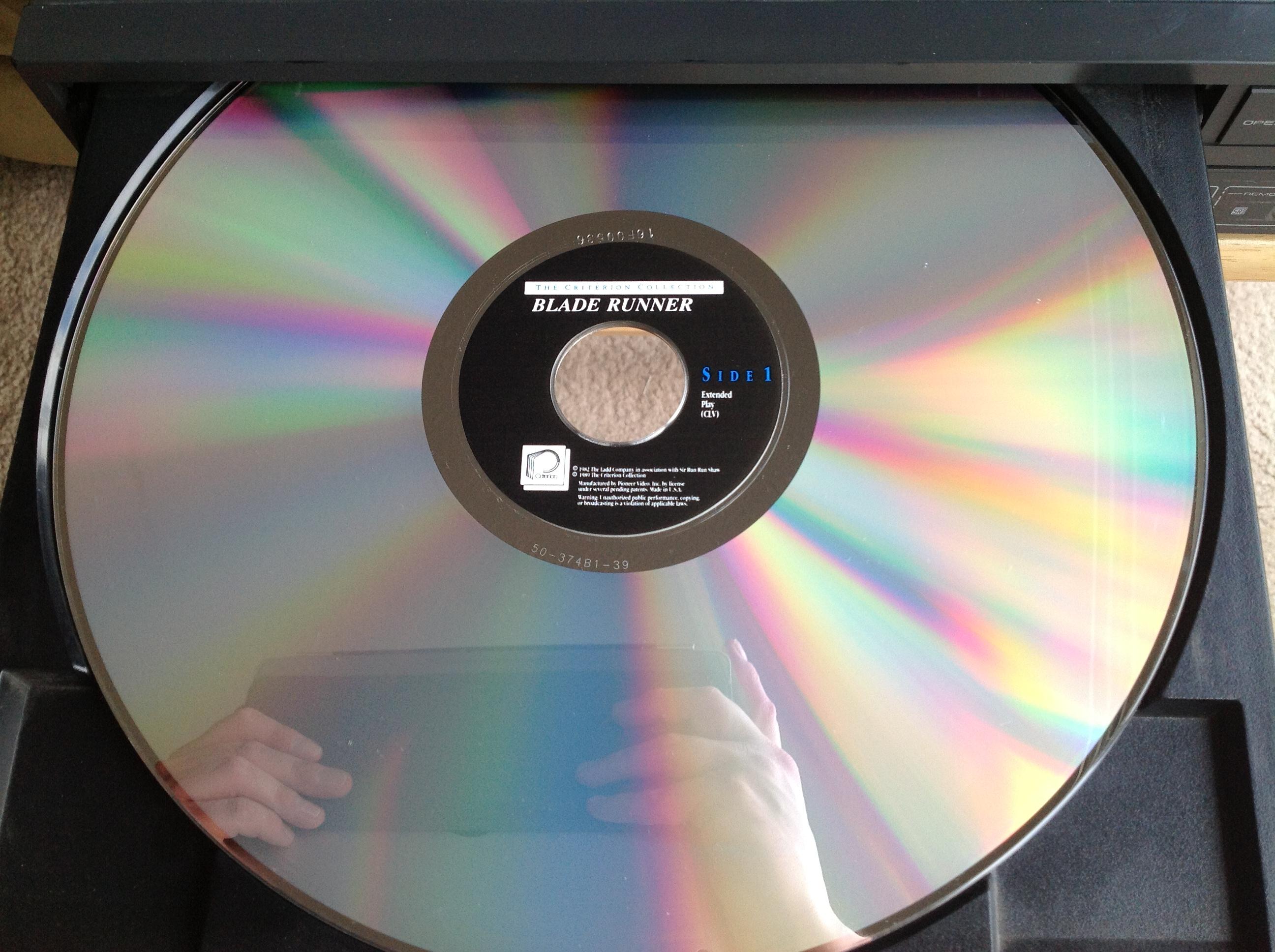 how to close a cd