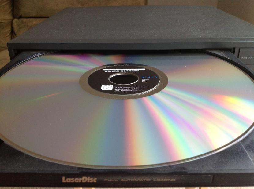 LD_Open_Disc_Close