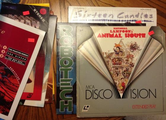 LD_RSD_TT_Discs
