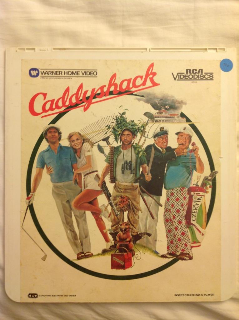Odds_Caddyshack_CED