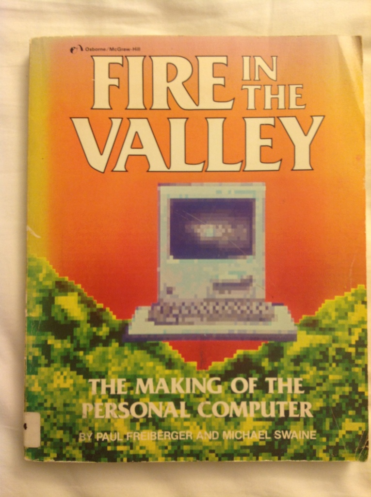 Odds_Fire_In_The_Valley