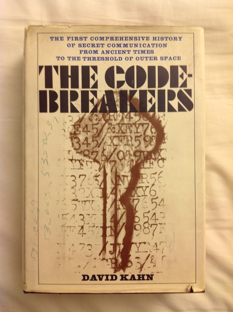 Odds_The_Codebreakers