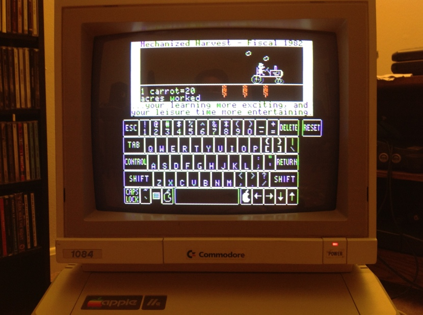 C1084_AppleII_Demo