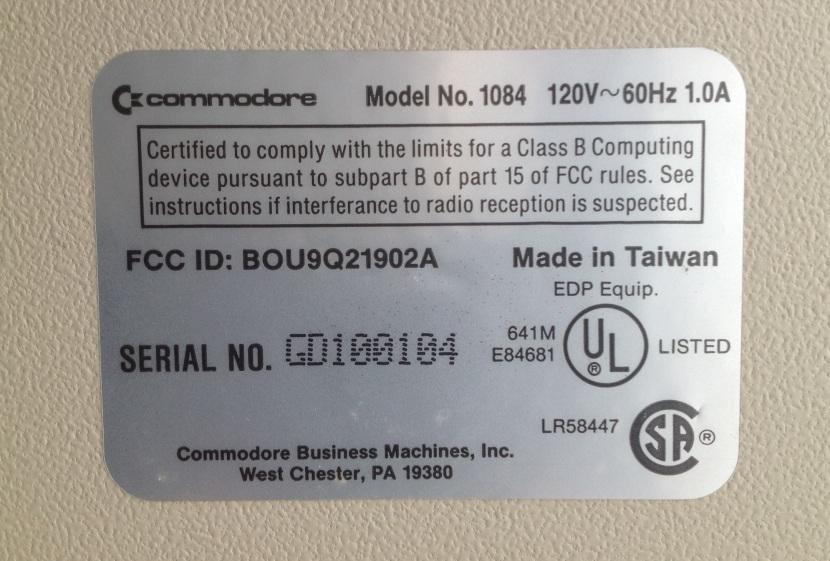 C1084_Rear_Serial