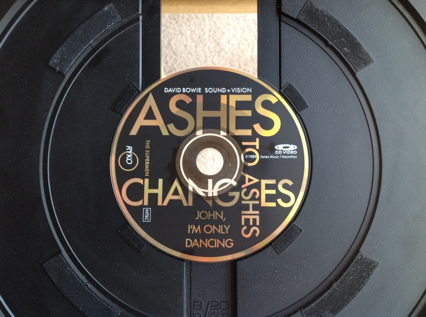 CDV_Ashes_to_Ashes