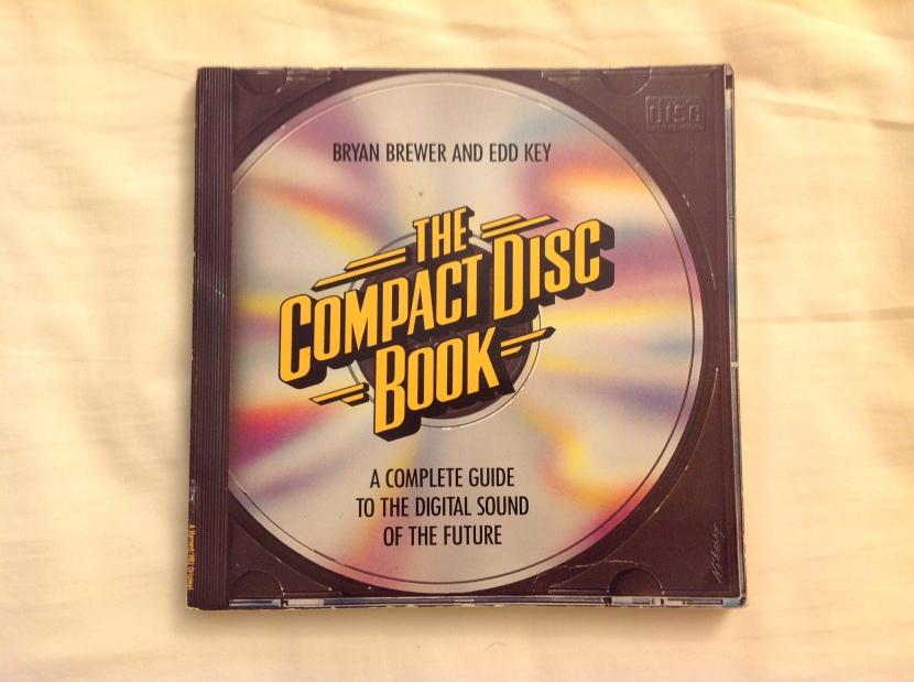 CDV_Book_Cover