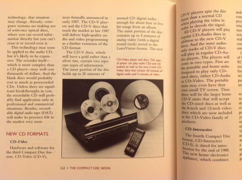 CDV_Book_Discs