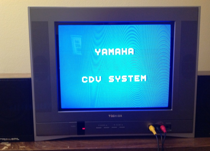 CDV_Display_Yamaha