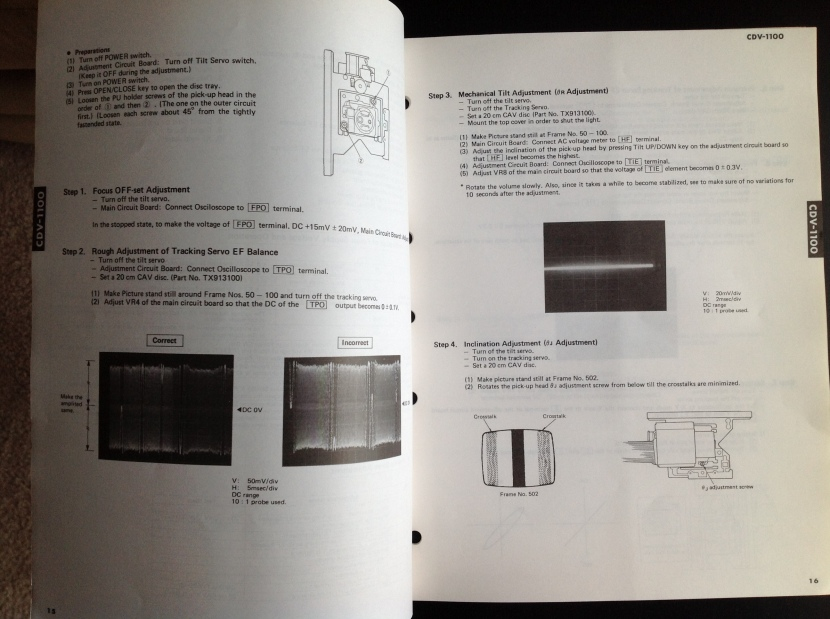 CDV_Manual_Calibrate