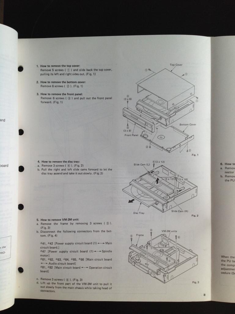 CDV_Manual_Open