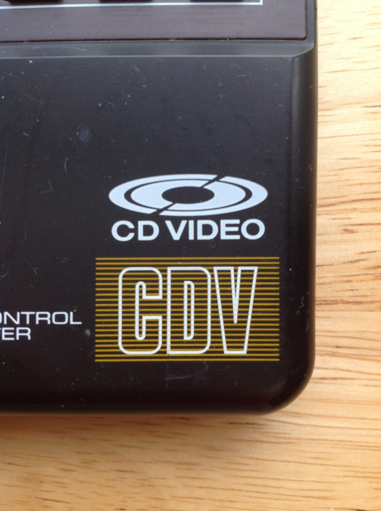 CDV_Remote_Logo_Close