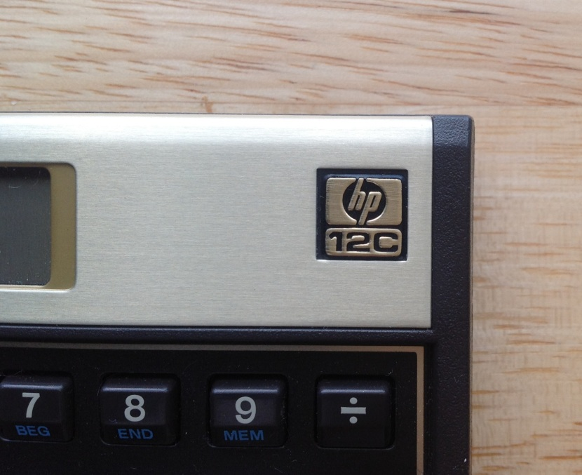 HP12C_Logo_Close