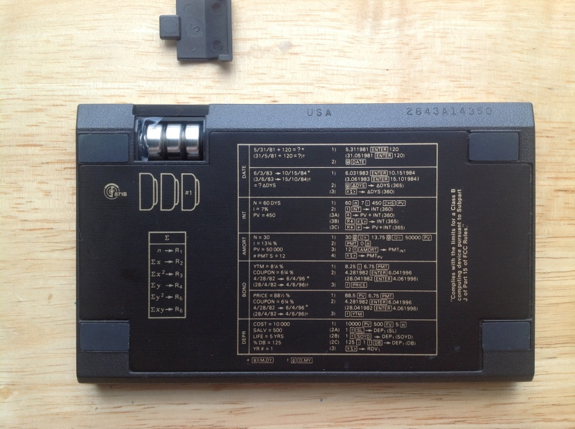 HP12C_Rear_Battery