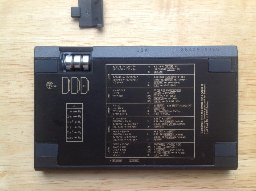 HP12C_Rear_Battery