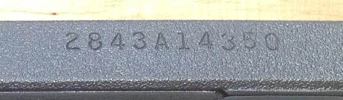 HP12C_Serial