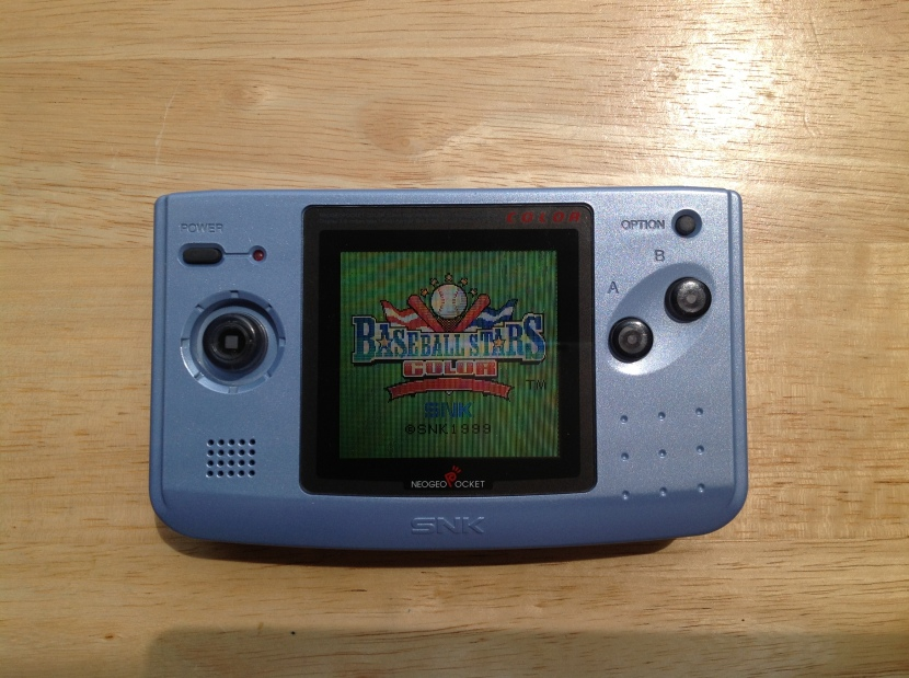 NGPC_BB_Stars_Title