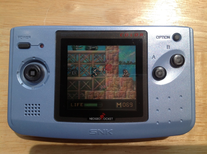 NGPC_Metal_Slug_1st_Screen1
