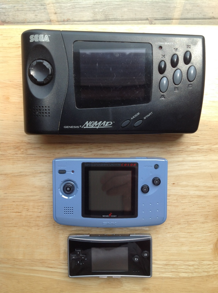 NGPC_Size_Comparison