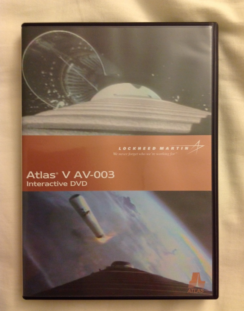 Odds2_Atlas_V_Cover