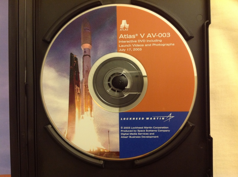 Odds2_Atlas_V_Disc