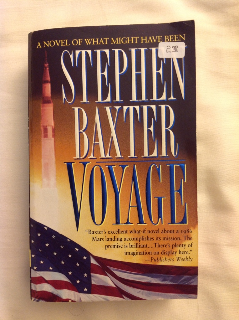 Odds2_Baxter_Voyage