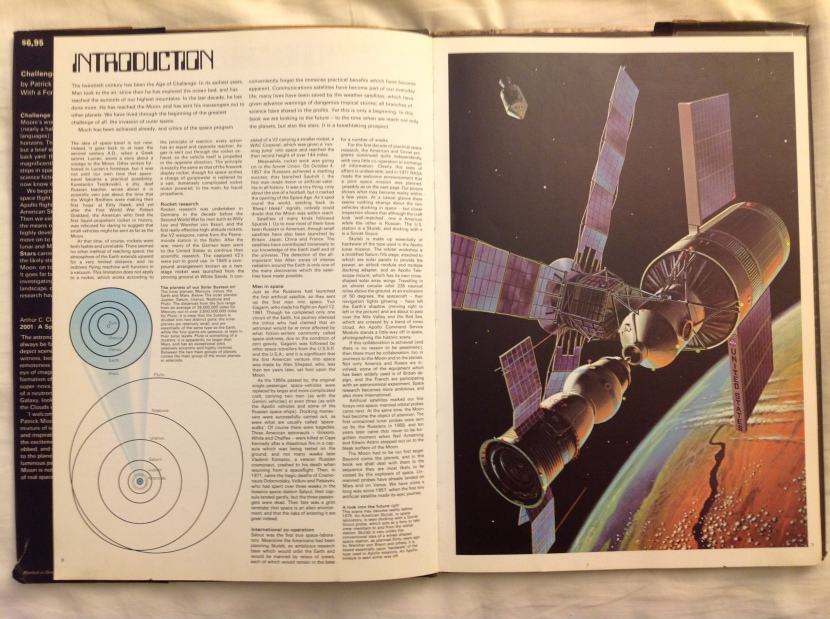 Odds2_Challenge_Soyuz_Skylab