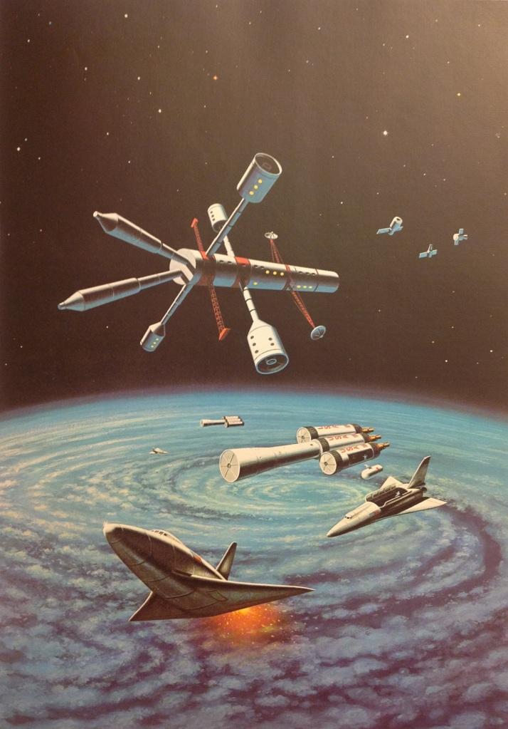 Odds2_Challenge_Mars_Mission_1