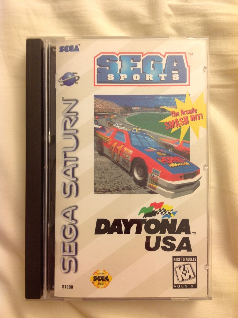 SS_Daytona_Box