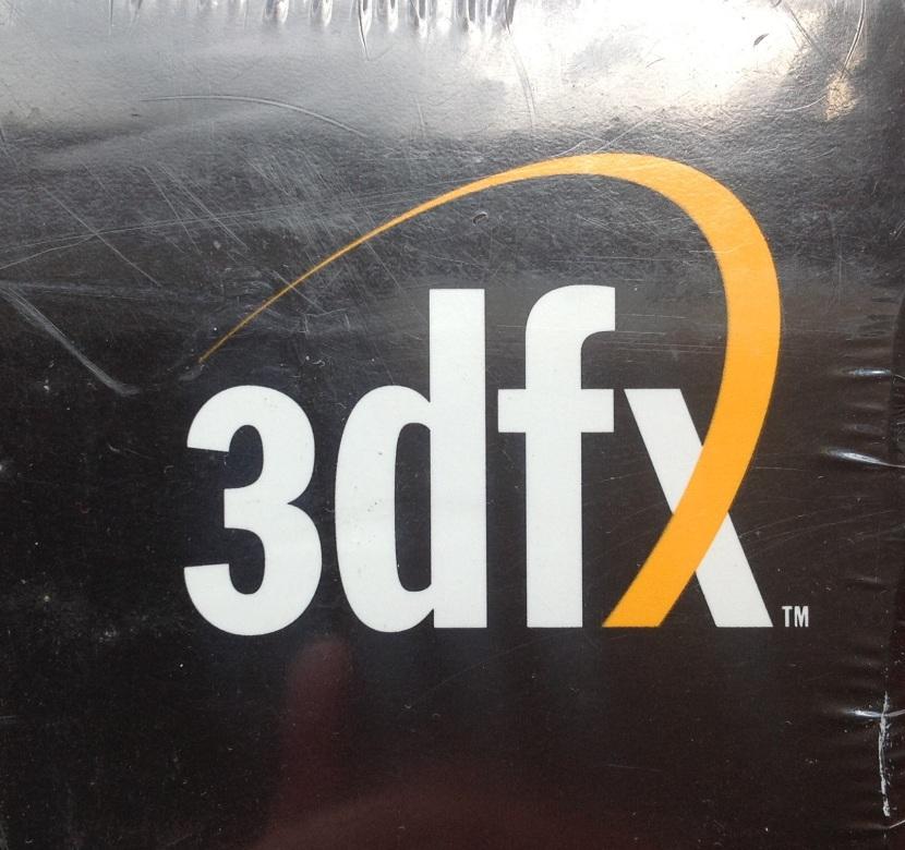 V2_3DFX_Logo